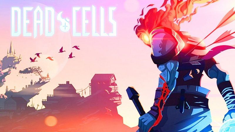 Dead Cells APK Download