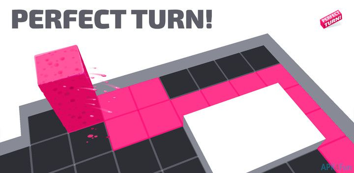 Perfect Turn mod apk download