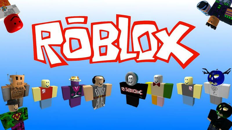 Roblox Mod Apk 2 439 407706 Download For Android