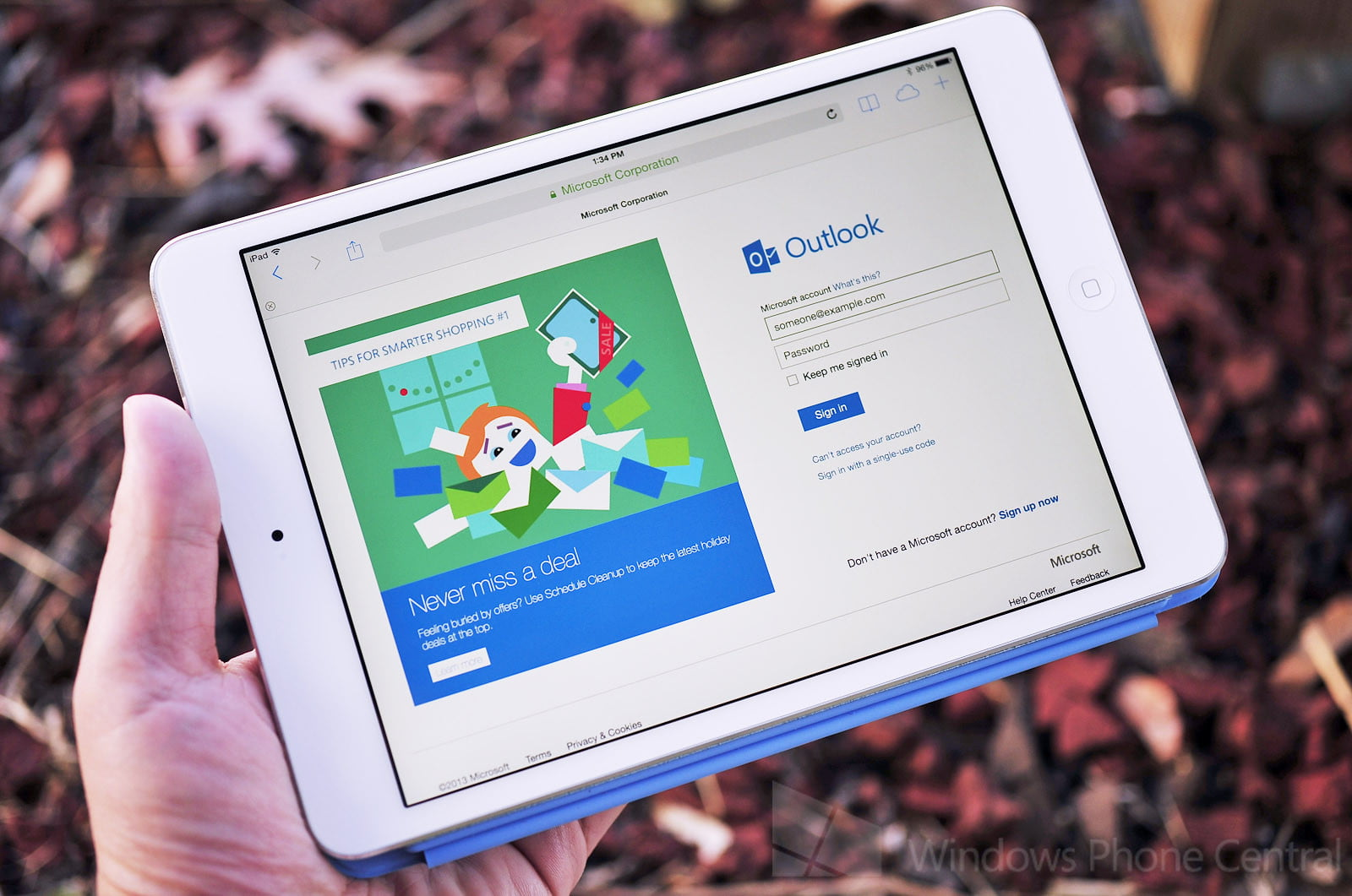 3 Reasons to Migrate From Gmail to Outlook