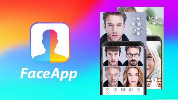 FaceApp-pro-apk-download