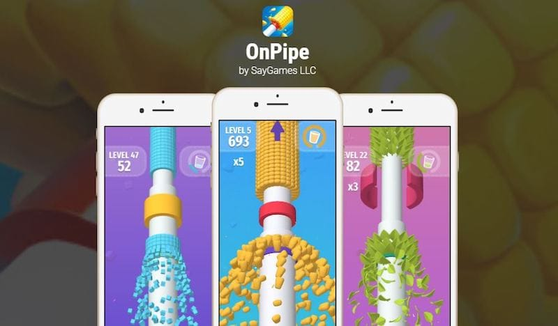 OnPipe-mod-apk-download