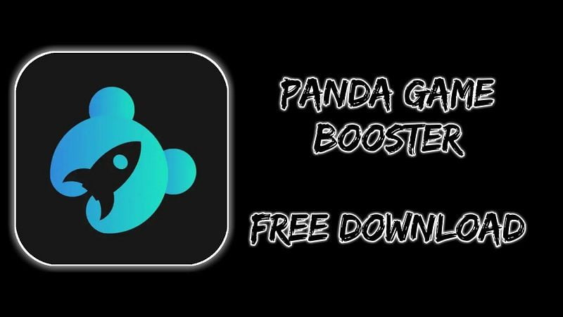 Panda Game Booster how to install