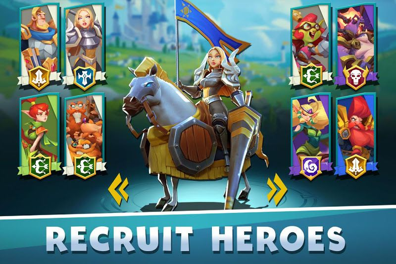 brave-conquest-mod-all-heroes