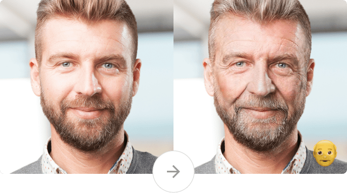 faceapp pro features