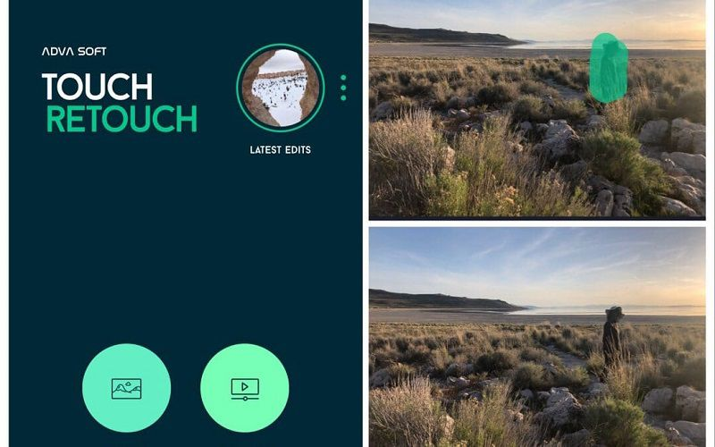 TouchRetouch_App-Clone Stamp