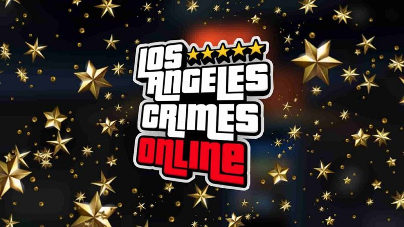 los-angeles-crimes-mod-apk