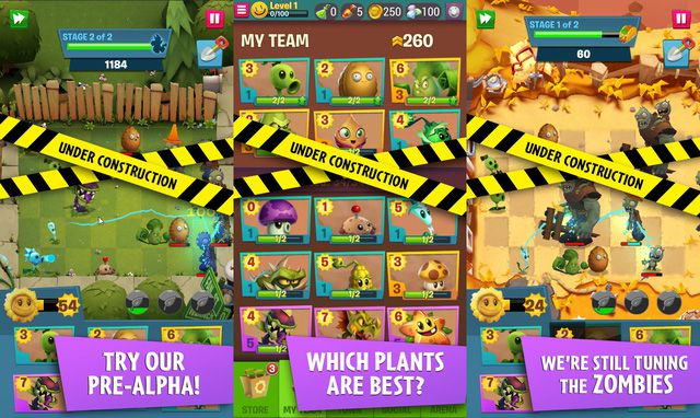plant-vs-zombies-3-apk-game-features