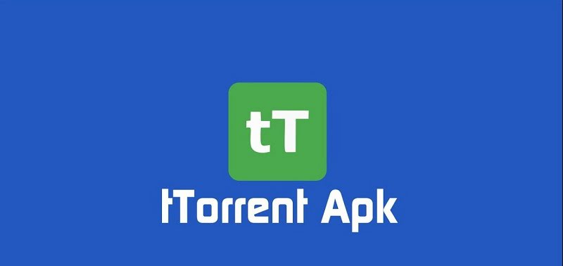 tTorrent - ad free how to download and install