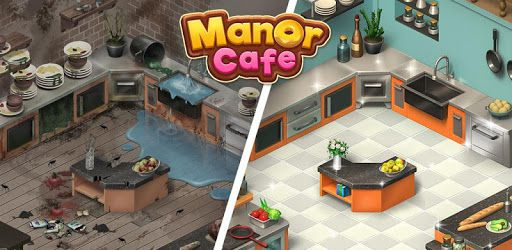 Manor Cafe Tips and tricks
