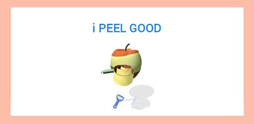 i Peel Good MOD APK download