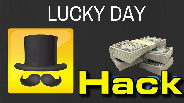 Lucky Day Hack apk download