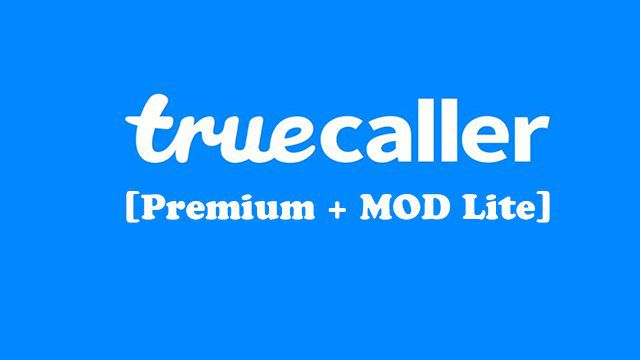 Truecaller-Premium-Apk-download