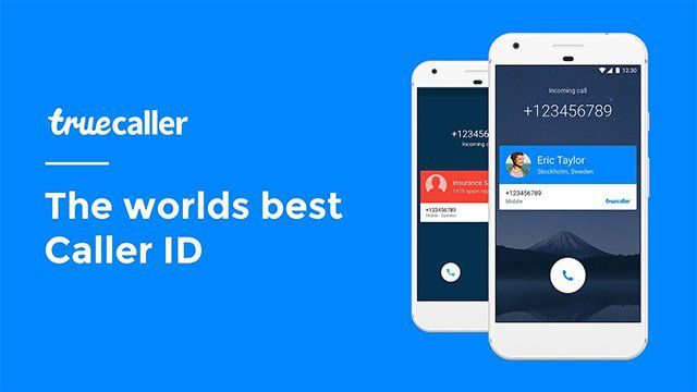 Truecaller-Premium-features