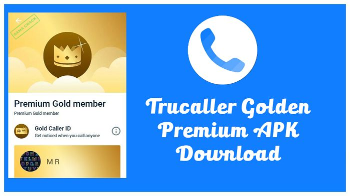 Truecaller-Premium-gold-member-how-to-download