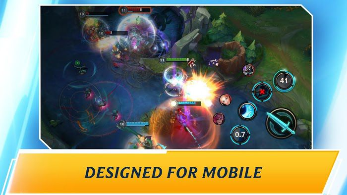 league-of-legends-wild-rift-for-android