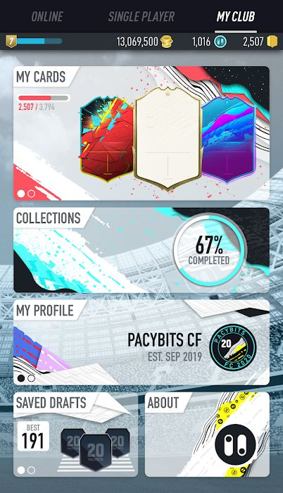 pacybits-fut-20-cards