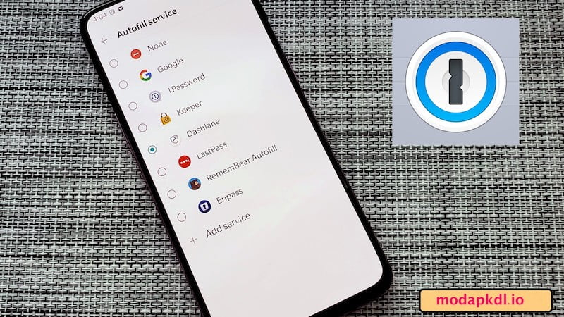 1Password-premium-for-android