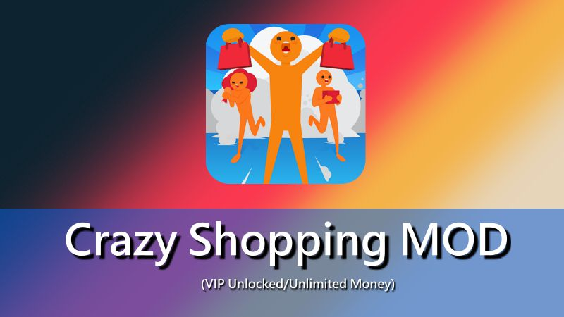 Crazy-Shopping-mod-download