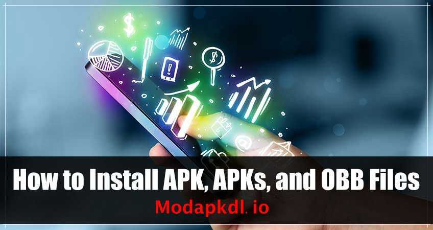 How-to-install-apk-apks-obb-file