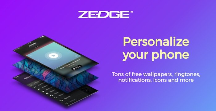 Zedge-App-for-android