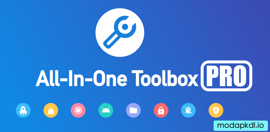 all-in-one-toolbox-pro