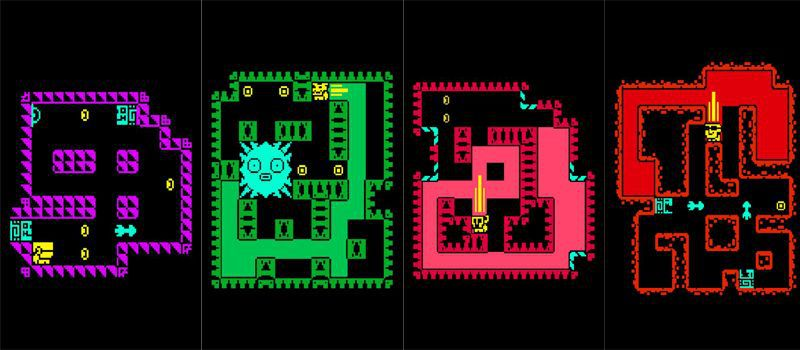 tomb-of-the-mask-color-gameplay