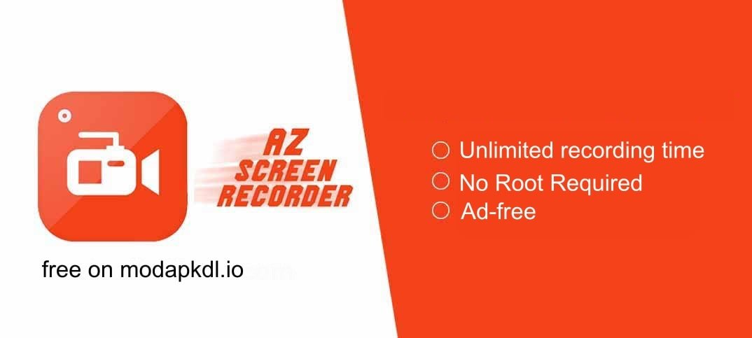 AZ-Screen-Recorder-premium-unlocked