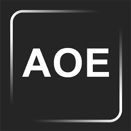 Always On Edge PRO for Android