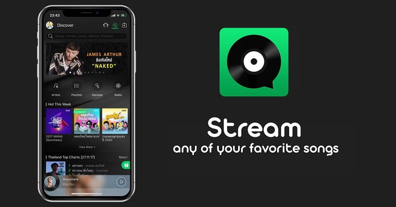 joox-music-stream-music