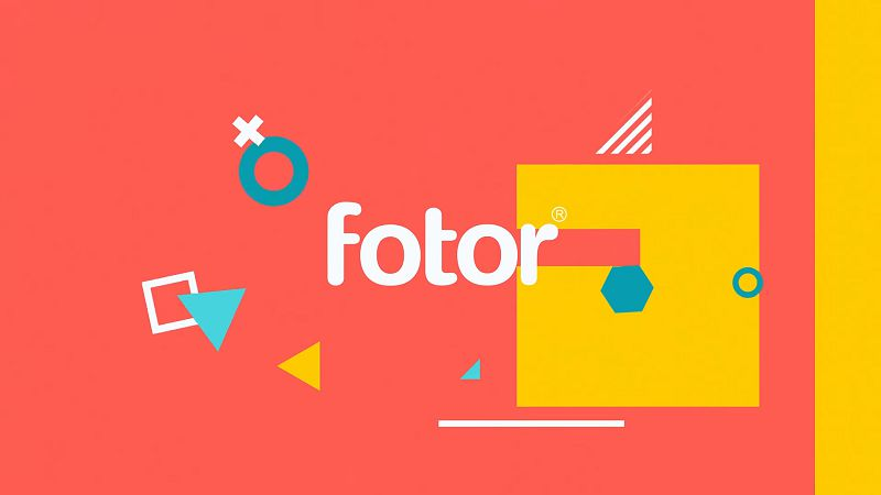 Fotor Photo Editor for Android