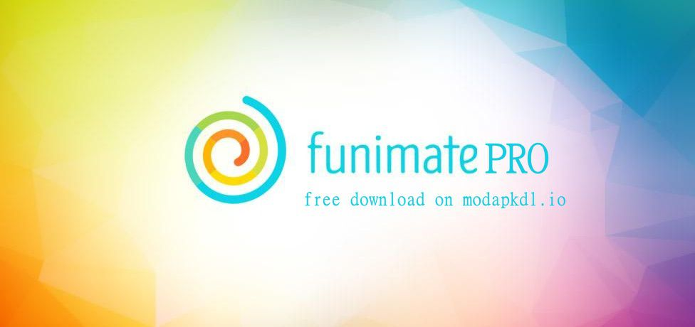 Funimate PRO download