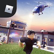 Roblox Mod Apk 2 476 421365 Download For Android