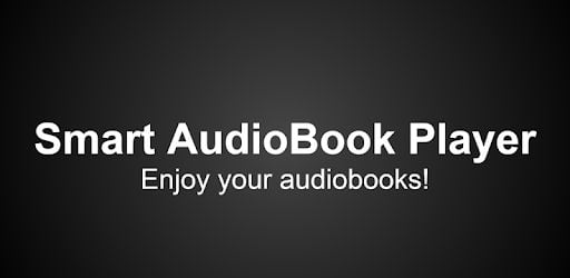 Smart Audiobook Player PRO for Android