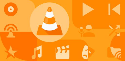 VLC for Android mod