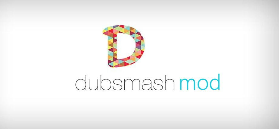 Dubsmash MOD for Android