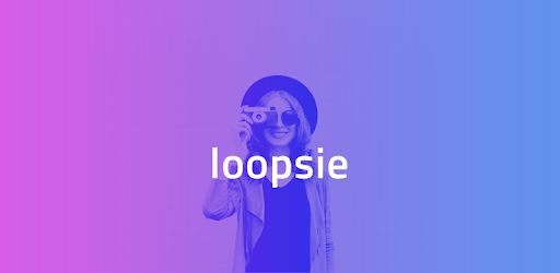 Loopsie PRO for Android