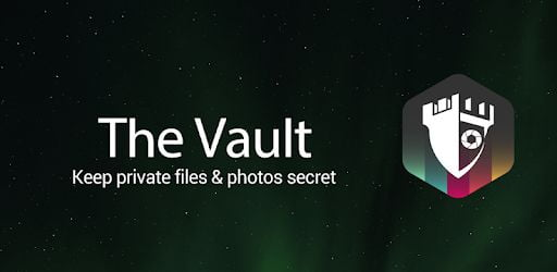 Photo Vault PRIVARY MOD for Android