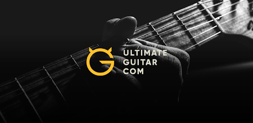 Ultimate Guitar Pro for Android-min