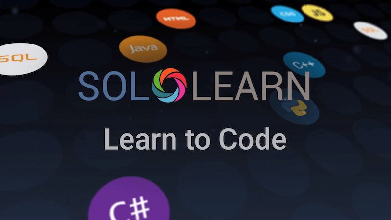 SoloLearn Pro for Android