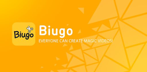 Biugo for Android