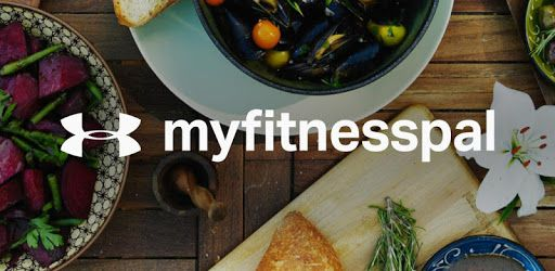 Calorie Counter - MyFitnessPal Premium for Android