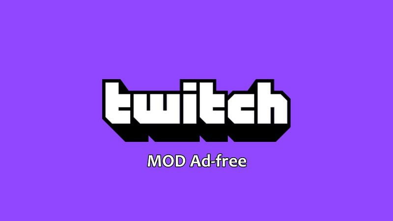 twitch-mod for android